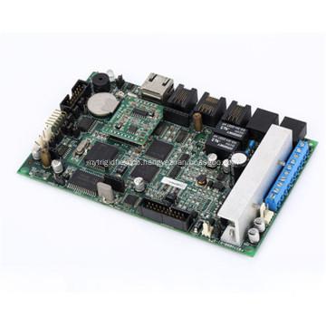 Surface Mount Technology Assembly PCB Assembly