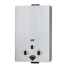 Flue Type Instant Gas Water Heater/Gas Geyser/Gas Boiler (SZ-RS-111)