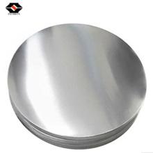 Disco de alumínio resistente da série 3000 para construção