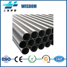 China Best Manufacturer Hastelloy C-276 Tubes/Wire/Sheet