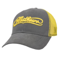 MATHEWS - BULLSEYE TRUCKER KAPPE