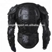 Escudo de motocross del cuerpo del motocross de la ropa protectora de la motocicleta del precio de fábrica para la venta