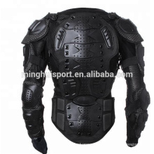 Usine prix Moto Protection Vêtements motocross body armor à vendre