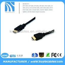 Cable bulk1.4v hdmi para HDTV, Home Theater, PlayStation 3
