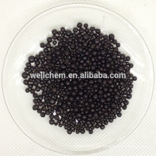 China productor directo fertilizante soluble en agua