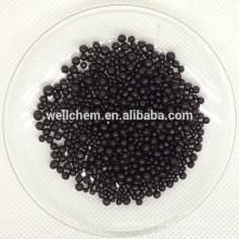 Ácido húmico de liberación lenta / algas / potasio humato / aminoácido agrícola orgánico precios de fertilizantes de guano de murciélago