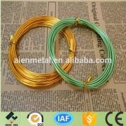 jewelry making wire ,jewelry parts