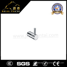 304 Stainless Steel Satin Finished Robe Hook Cloth Hook