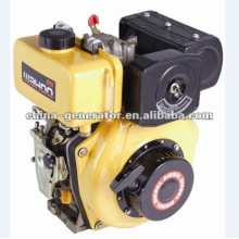 Air cooled Diesel engine WD170