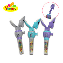 Shark Hand Toy Funny Grabber Tool Plastic Machines Clamp Playing Game Toy for kids