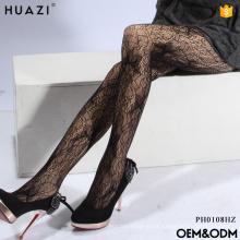Magia magro shaper meias calças justas baratos da China meias para homens coloridas