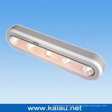 Luz noturna de 0,8W (KA-NL301)
