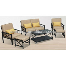 New Style Patio sofa set -9102