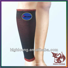 Projektion Gear Shin Guard Fußball Custom Design