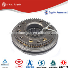 Dongfeng GEAR SYNCHRONIZATION 3Y4 for JS130T-1701180