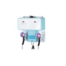 Hospital Nebulizer Endow-500s conveniente para instalar en la pared