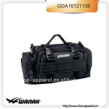Bicycle Bag Custom Bicycle Bags Cycling Bag