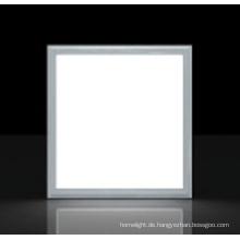 36W 300 * 300mm LED-Instrumententafel-Leuchte