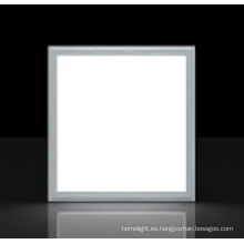 Luz del panel de 36W 300 * 300mm LED