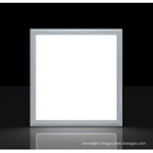 36W 300*300mm LED Panel Light