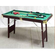 Billard Snooker Table Dbt4c21