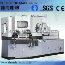IBM 35 Injektionsblasformmaschine