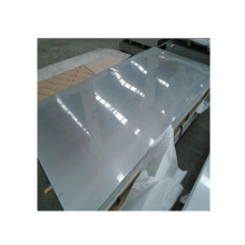316 Corrugated Steel Sheet Price Stainless Steel Plate Sheet Price List