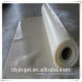 Gran calidad caucho hojas de surtidor del oro para la hoja de silicona sólida de grado comercial