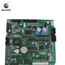 PCBA turnkey service/one stop PCBA service /PCBA factory