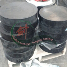 High Quality Neoprene Bearing to South Africa