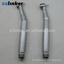 (LK-M72) Dental Air turbine handpiece Self Light Handpiece LED Handpiece with Generator