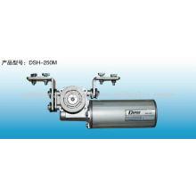 Motor de porta deslizante mais potente (motor brushless DC)