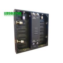 Schlankes LED-Display (LS-I-P6.25-S)