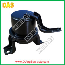 Auto Parts Right Engine Mount for Toyota RAV4 (12362-74391)
