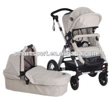 European Style stroller organizer china supplier