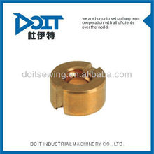 DOIT Sewing machines copper sets Sewing Machine Spare Parts36