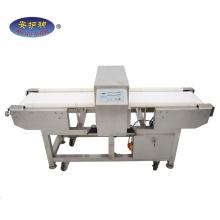 máquina de detector de metais agulha EJH-14