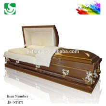 best price metal casket protector