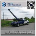 10 Tonnen Ind10 leichte Duty Wrecker