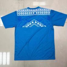 gedruckte benutzerdefinierte Design Mann T-Shirt Kleidungsstück