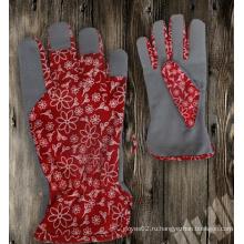 Перчатка-перчатка-перчатка-перчатка-перчатки-перчатки