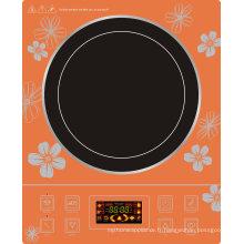 Cuisinière à induction Sensor Touch Sm-18E4