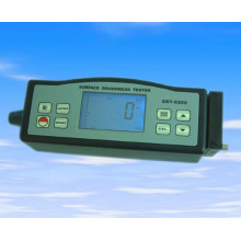 Contrôleur de rugosité de surface (SRT6200)