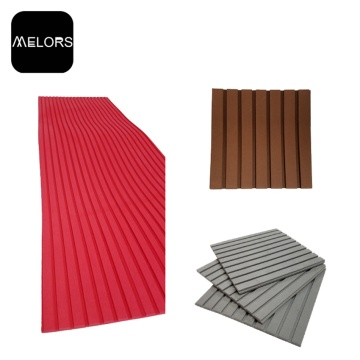 Melors Selling Good EVA Foam Deck Pad
