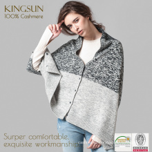 Womens Cashmere Shawl,Poncho Cashmere,100% Wholesale Scarves