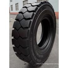 Für Südost-, Mittlerer Osten, Afrika, Südamerika Gabelstapler Reifen