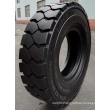 Tyre Factory Best Sell in Middle East Forklift Tyre 6.50-10