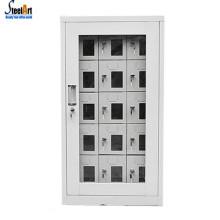 Multi мобильного телефона двери для зарядки шкафчик зарядная станция safty для зарядки телефона локера