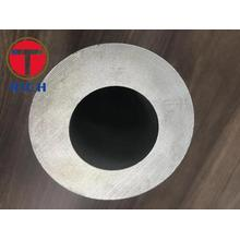 ASTM A312 Seamless Thick Wall Stainless Steel Pipe