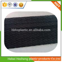 China Hochwertige Gurtband PP Riemen und flache Riemen